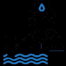 1 Ремонт скважин на воду