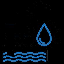 3 Ремонт скважин на воду