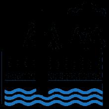6 Ремонт скважин на воду
